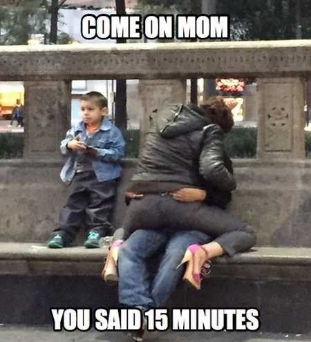 Funny Mothers Day Images