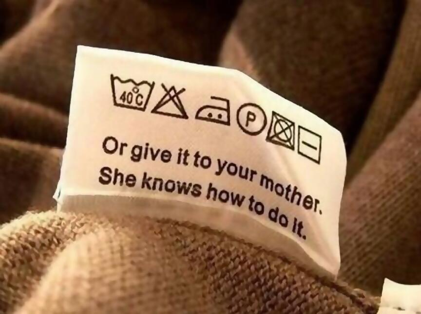 mother day funny quotes