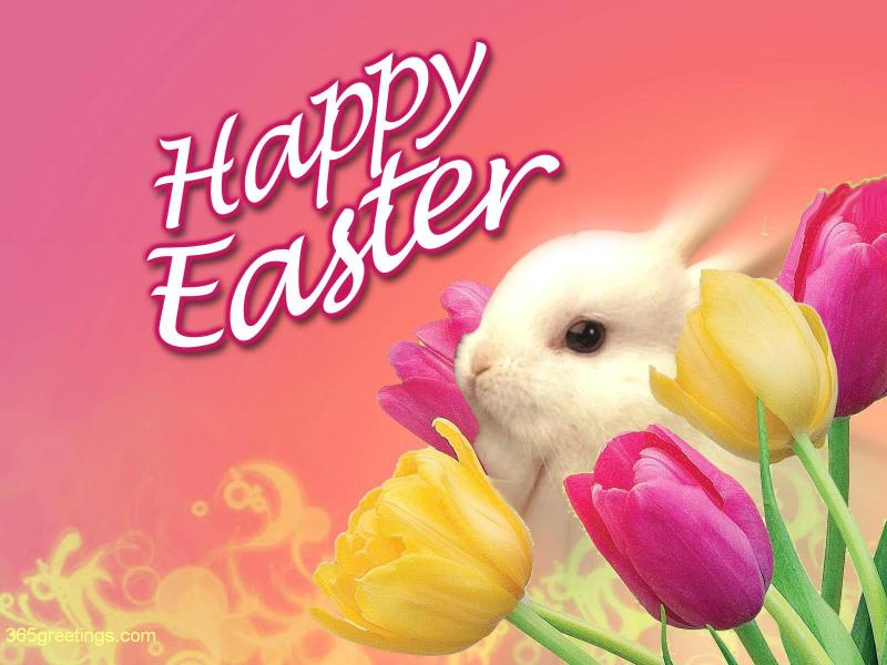 easter 2019 wishes images