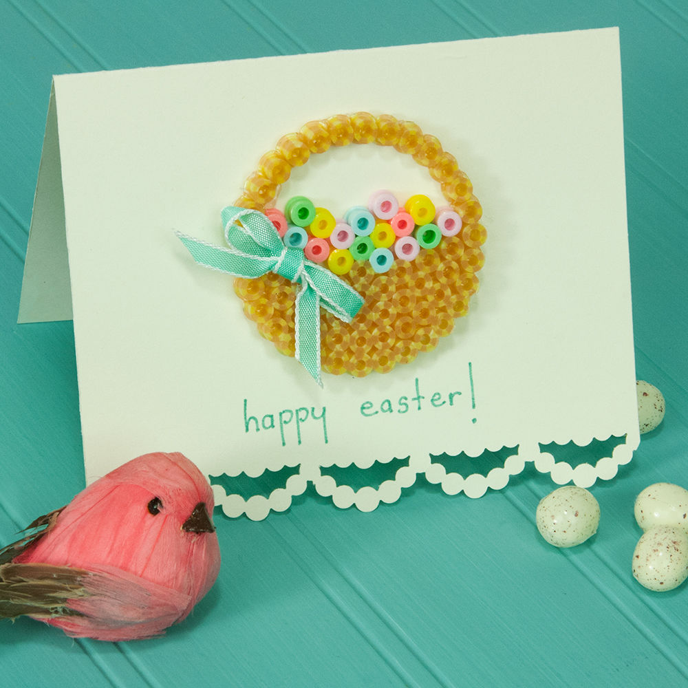 Easter Greeting Card Sayings