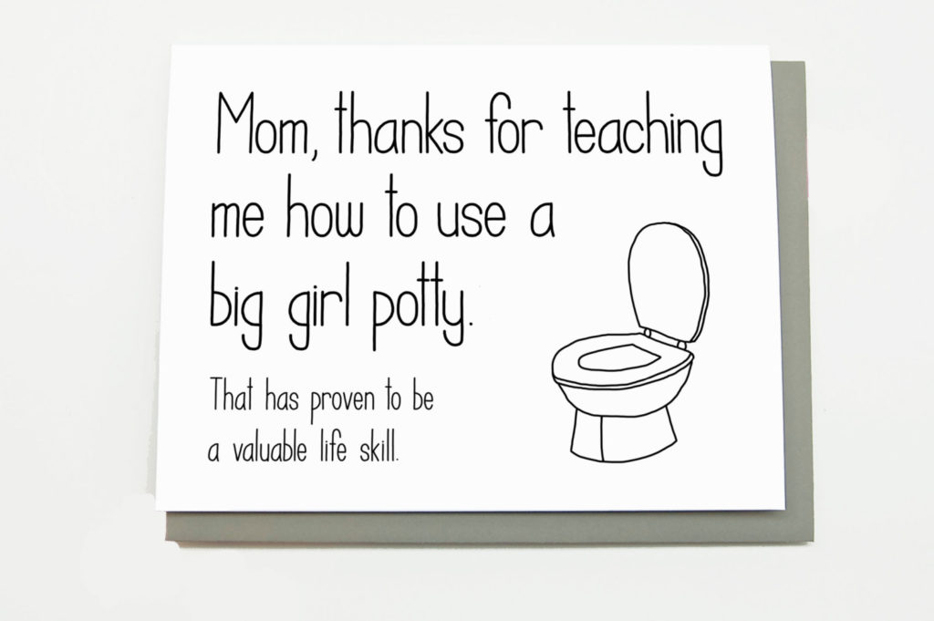 Funny Mothers Day Images 2019