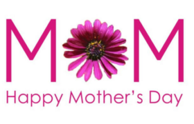 Happy Mothers Day Activity Ideas 2019