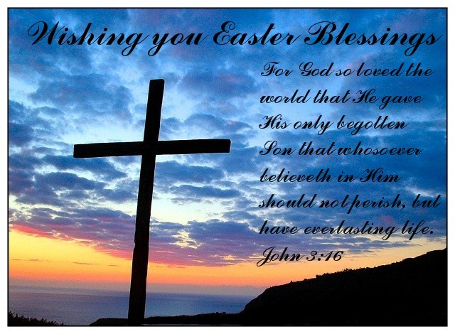easter quote images