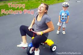Mothers Day Funny Images