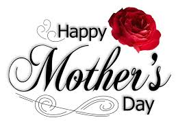 HD Mothers Day Images 2019