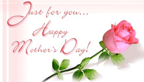 Happy Mothers Day Messages For Facebook