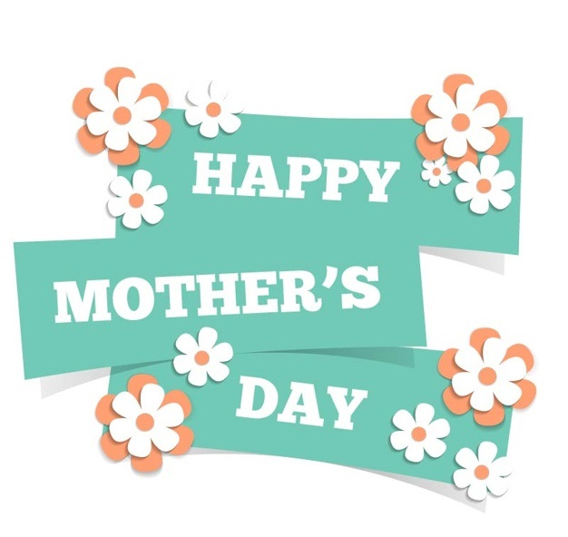 Pictures for Mothers Day 2020