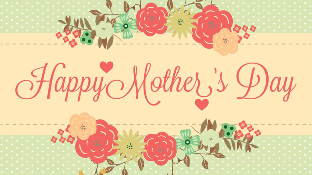 cute mothers day pictures