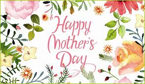 happy mother day images 2020