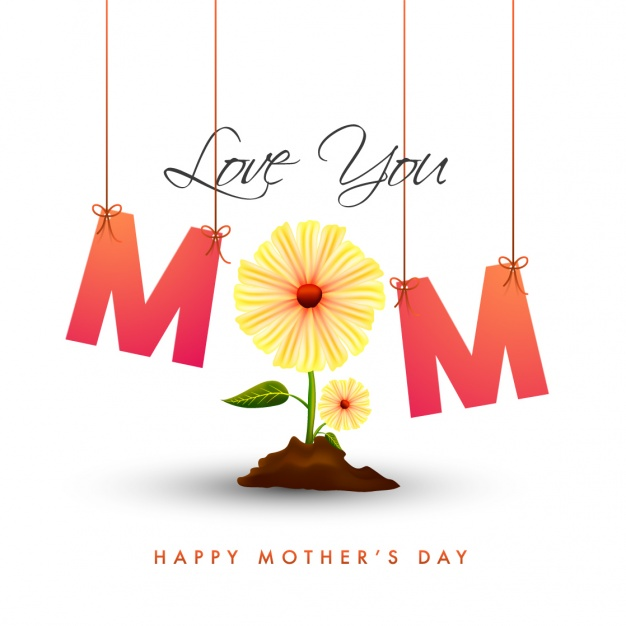 happy mothers day pictures image