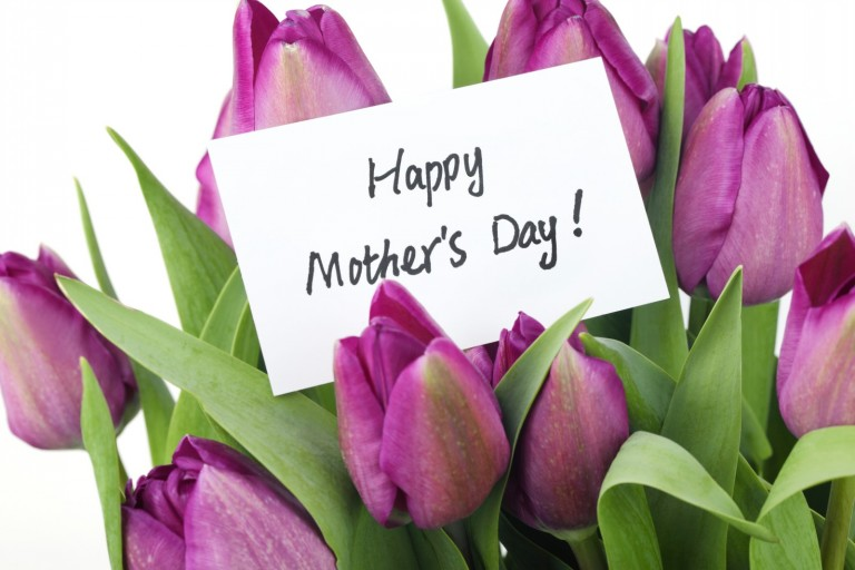happy mothers day pictures images 2019