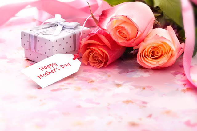 happy mothers day pictures images 2020