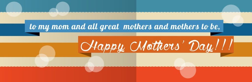 happy mothers day pictures images