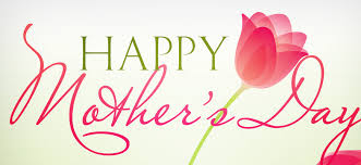 hd mothers day pictures images