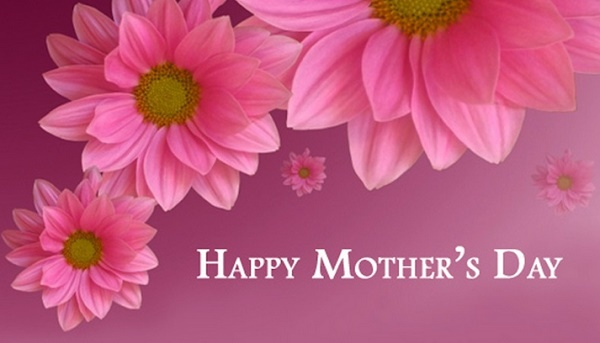 images for mothers day
