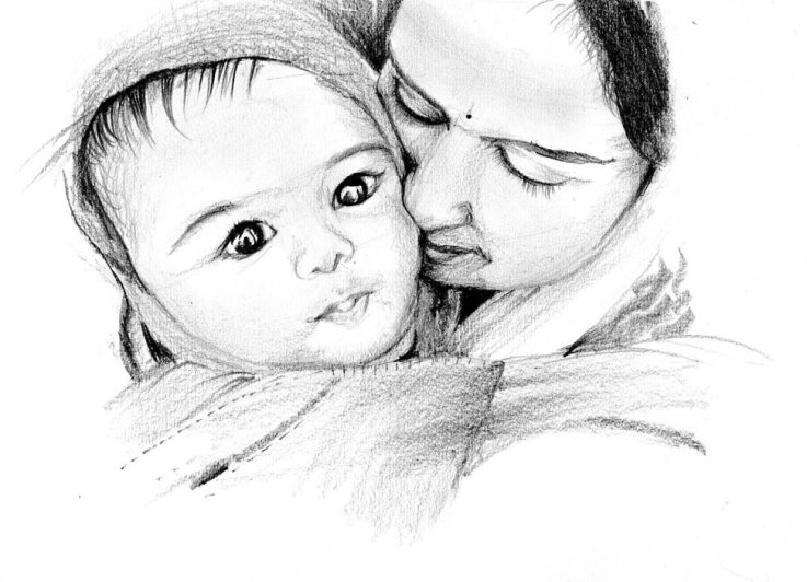 mother day image