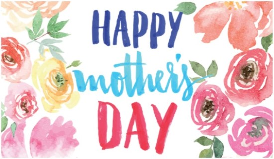 mother day images 2019
