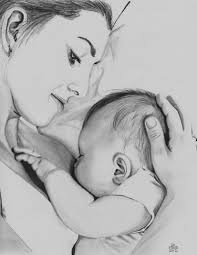 mother day images