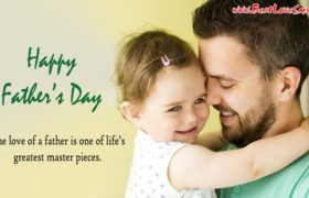 happy father's day images