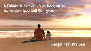 happy fathers day message 2019