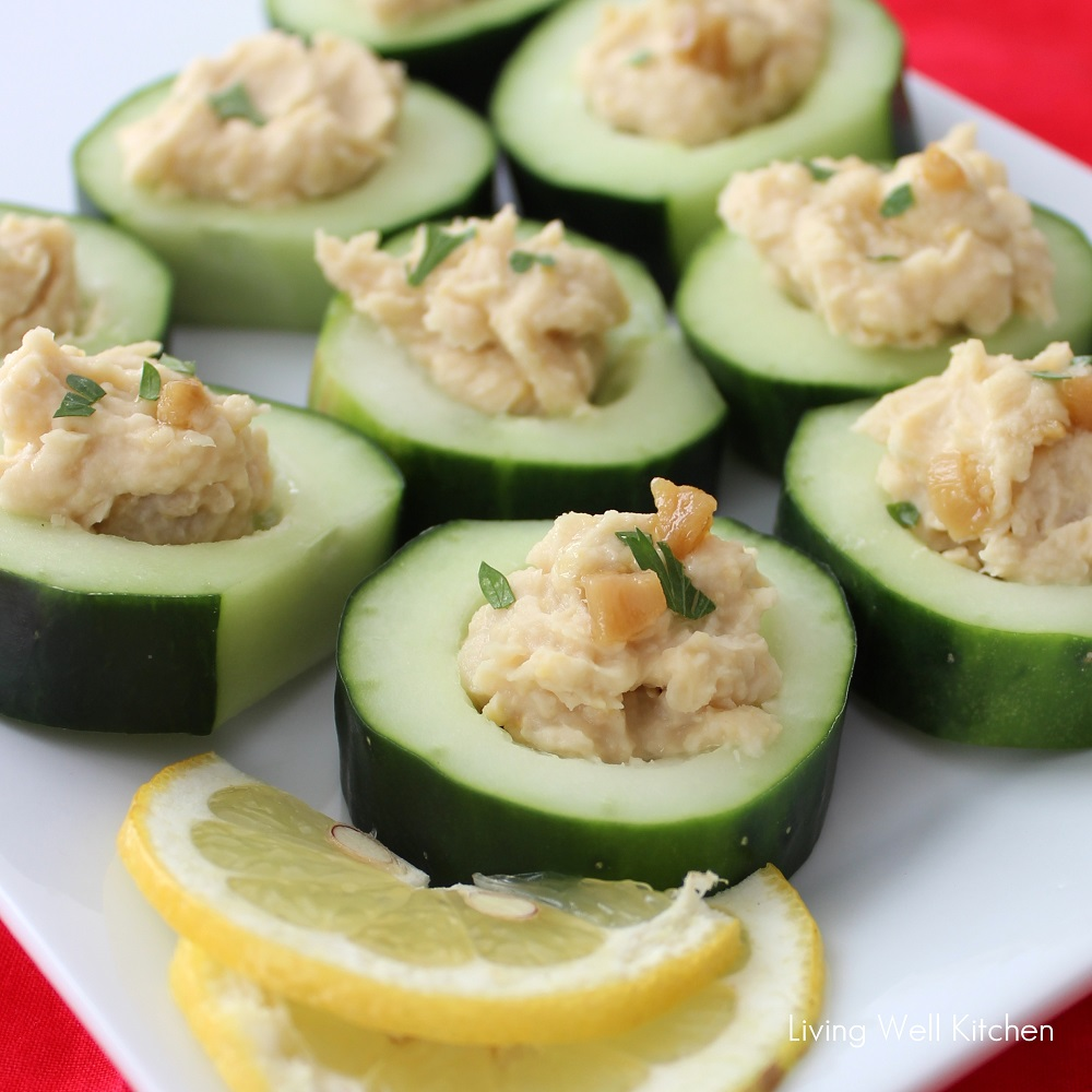 Images for 4th of July recipes appetizers