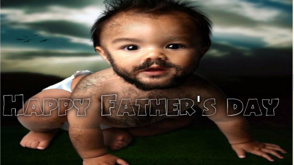 Hd Fathers Day Images 2019