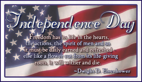 American-Independence-Day-Quotes