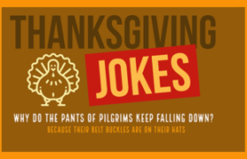 Thanksgiving-jokes