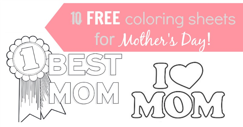 free-coloring-sheets-for-mothers-day